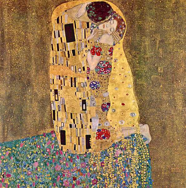 http://www.lifeasmyth.com/klimt_kiss_1908.jpg